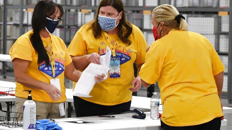 CountingVotes-www.freenation.us